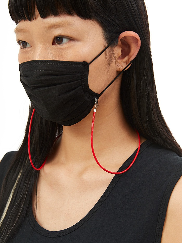 mask strap (7 color)