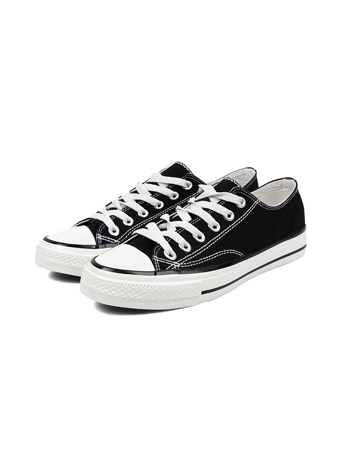 canvas shoes (4 color) - men